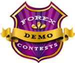 Demo Contests