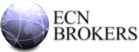 Ecn forex broker review