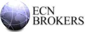Ecn forex broker ninjatrader