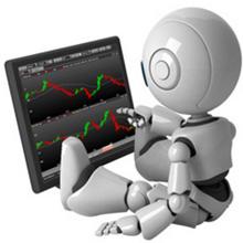 Форекс роботы онлайн летнее время форекс