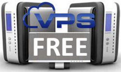 Forex brokers with free vps hosting
