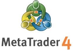 Forex srbija meta trader 4