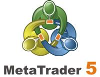 Brokers de Forex con MT5 | Lista de brokers con MetaTrader 5