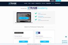 Cristiano ronaldo trading platform 2020